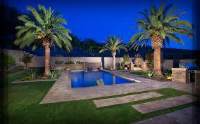 Bloomin Deserts Landscaping