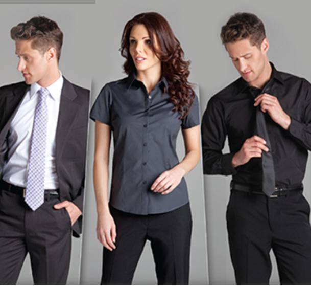 Hip Pocket Workwear & Safety Grafton