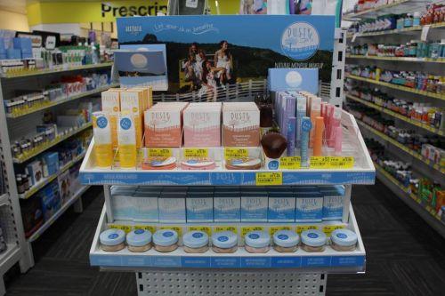 AFS Pharmacies Rockhampton