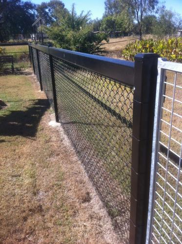 Regal Fencing and Landscaping