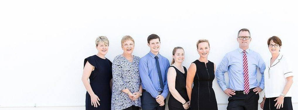 O'Shea & Dyer Solicitors