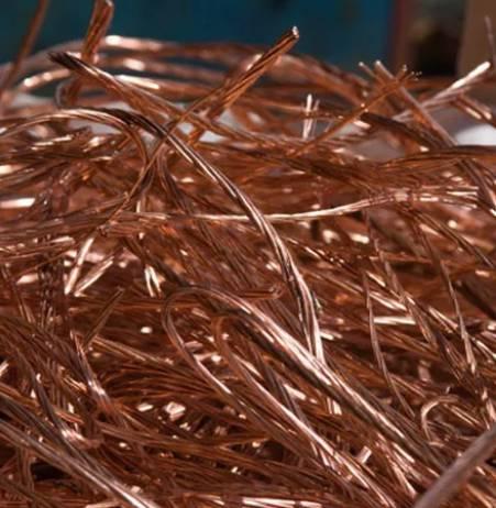 Rockhampton Metal Recyclers
