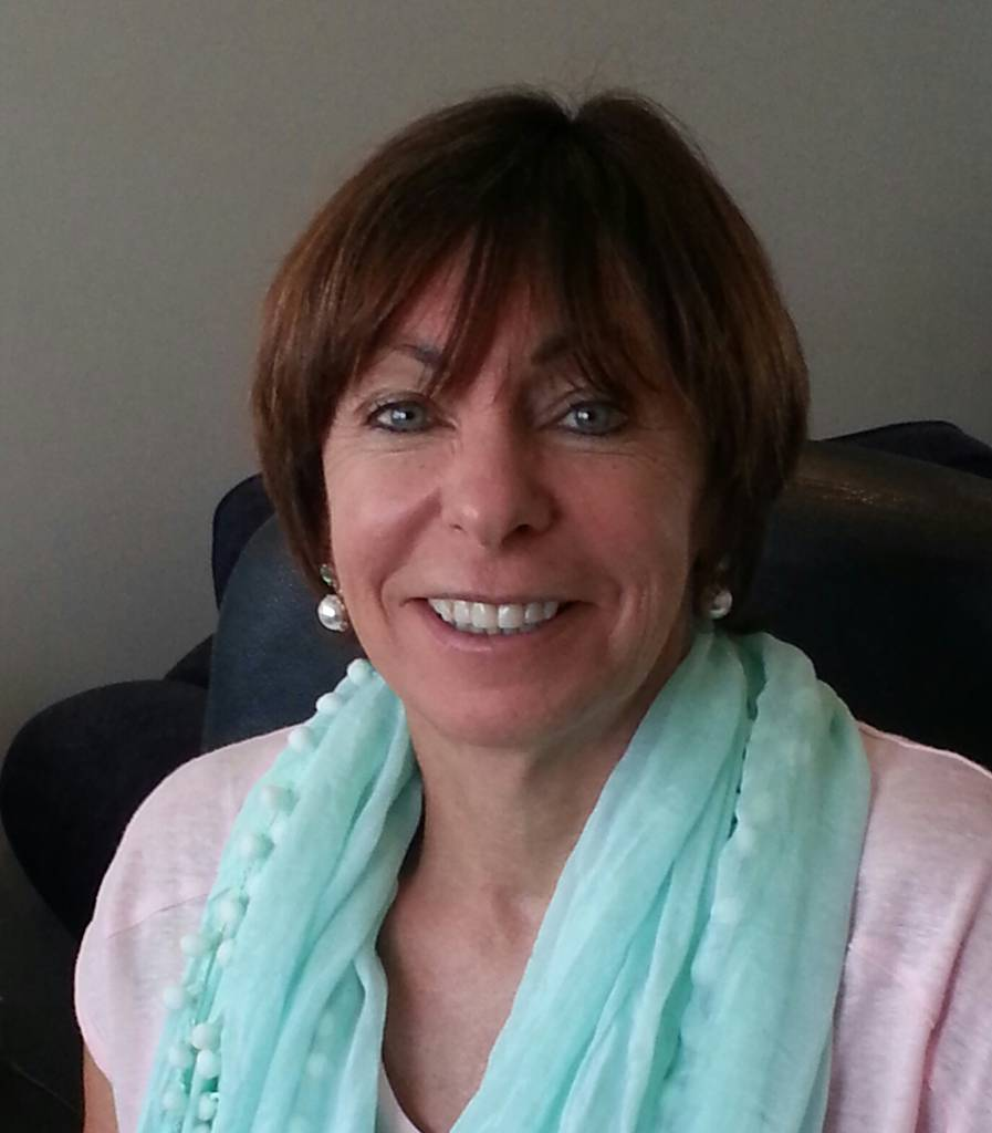 Ina George Counselling & Psychotherapy