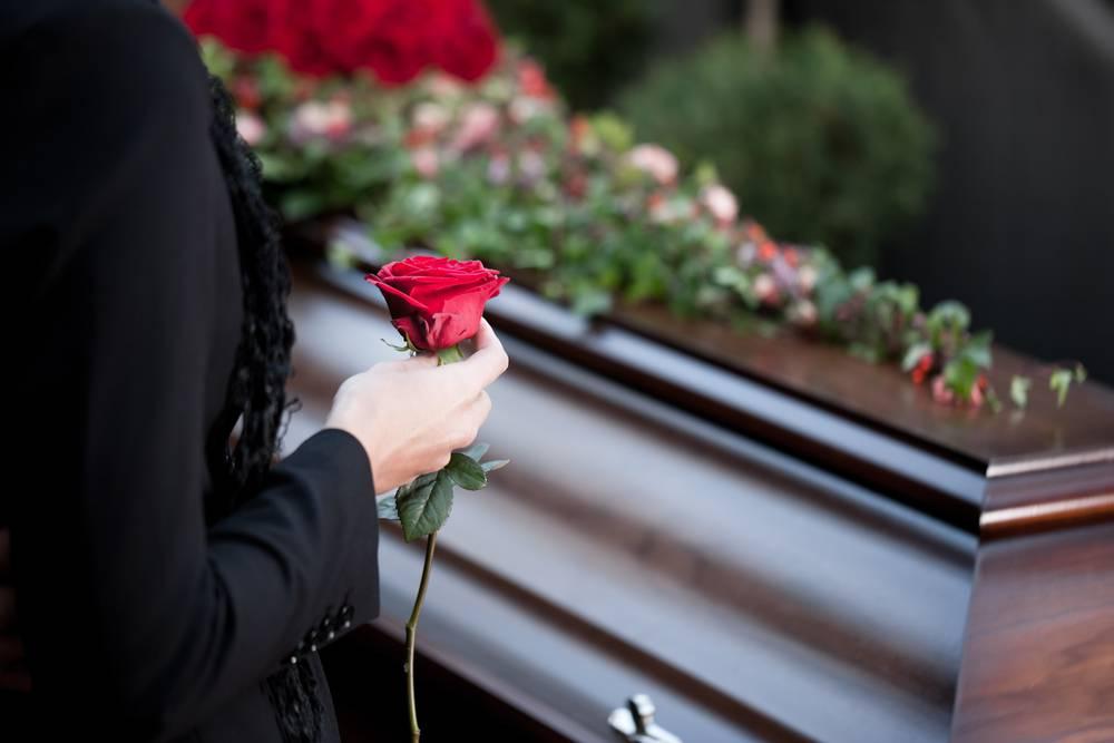 Bayes Graham Mid Coast Funerals