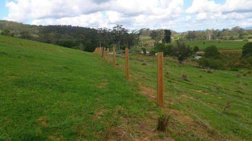 Sweet's Rural Fencing & Machinery