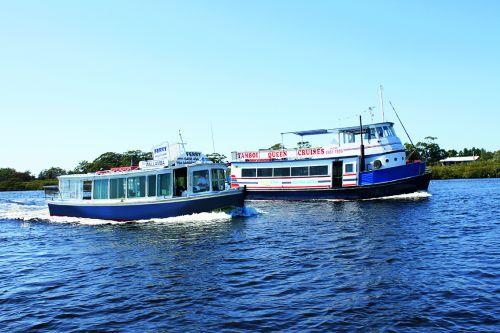 FerryLink