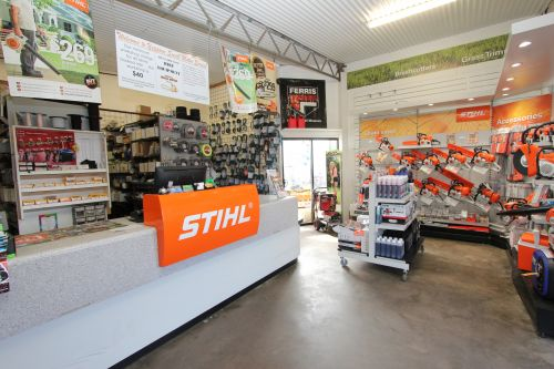 Yeppoon Small Motor Service
