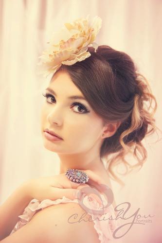 Azure Hair Salon Pty Ltd