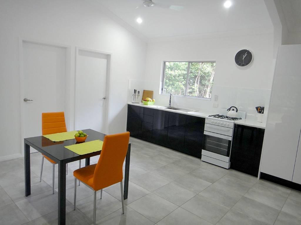 QLD Kit Homes