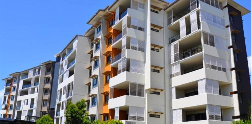 Balcony Shutters Australia