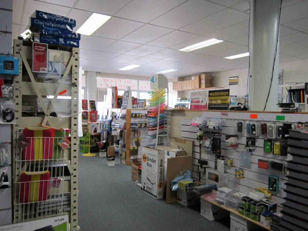 Port Douglas Stationery Hub