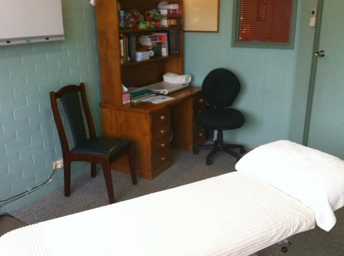 Warners Bay Osteopathic Clinic