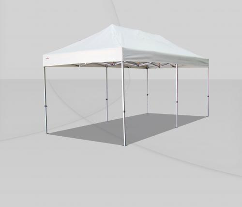 Cairns Marquee & Party Hire
