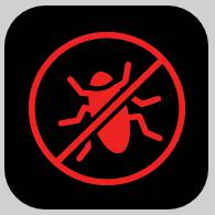 Charlie's Pest Control Pty Ltd