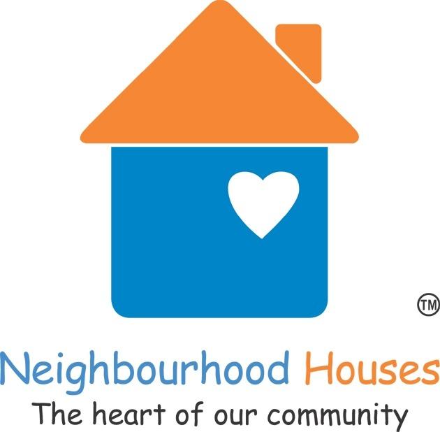 Sale Neighbourhood House