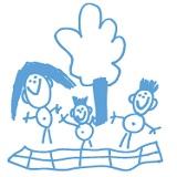 Gymea Community Preschool