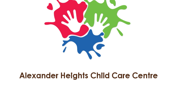 Alexander Heights Child Care Centre Logo and Images