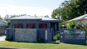Lilly Pilly Early Learning Centre