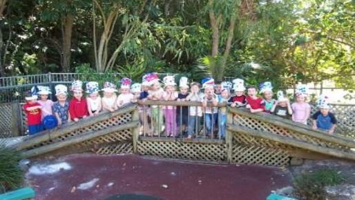 Miami Community Childrens Centre