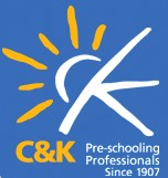 C&K Gold Coast Family Day Care Scheme