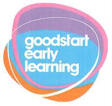 Goodstart Early Learning Mount Clear