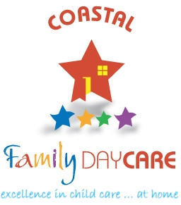 Coastal Family Day Care