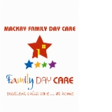 Mackay Family Day Care Scheme