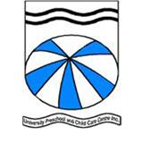 University Pre-School & Child Care Centre-ANU