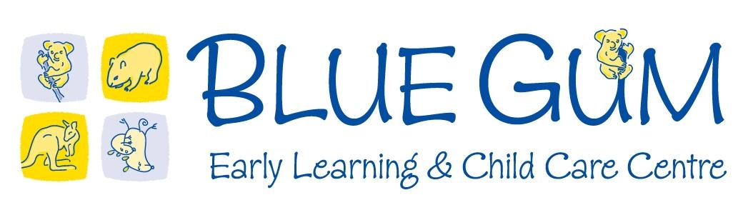 Blue Gum Early Learning & Child Care Centre.