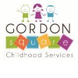 Gordon Square Childhood Services