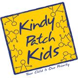 Kindy Patch Bonython