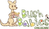 Bush Babies Childcare