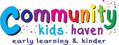 Community Kids Haven Early Learning & Kinder Carrum Downs