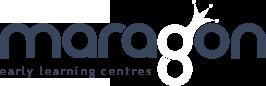 Maragon Early Learning Centre Balcatta