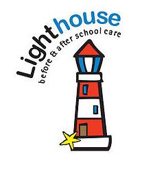 Lighthouse Before and After School Care