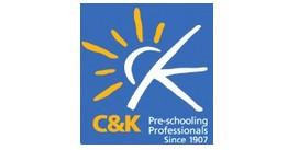 C&K Waterford Community Kindergarten