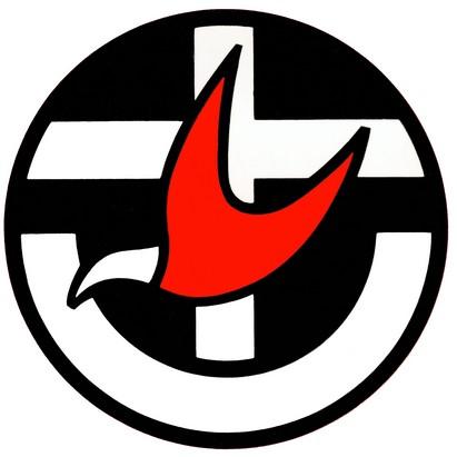 Beaudesert District Uniting Churches