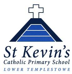 St Kevin's School Templestowe Lower