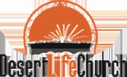 Australian Christian Churches