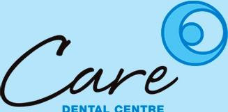 Care Dental Centre
