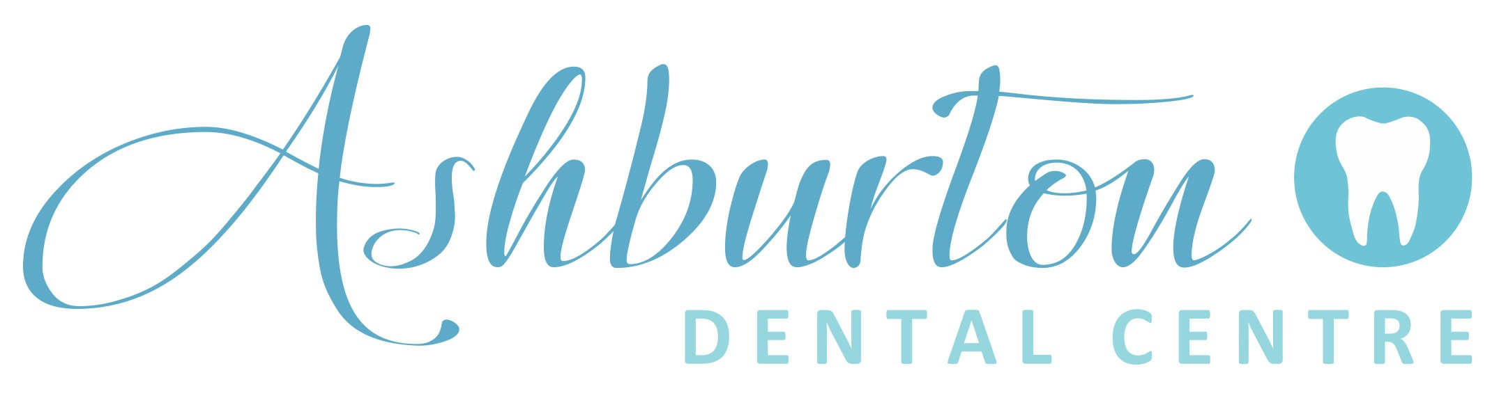 Ashburton Dental Centre