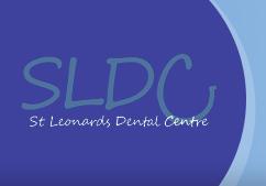 St Leonards Dental Centre