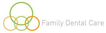 Family Dental Care - Belmont