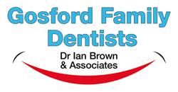 Gosford Family Dentists