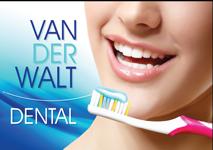 Van Der Walt Dental