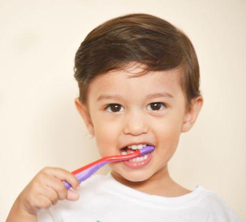Dr Fill Dental