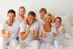 Eaton Family Dental Practice