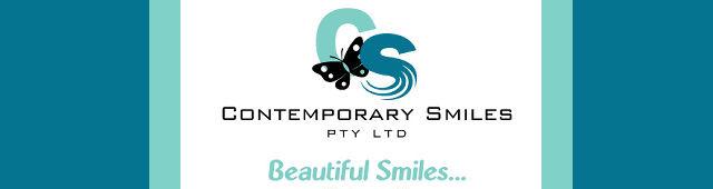 Contemporary Smiles Pty Ltd