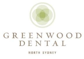 Greenwood Dental