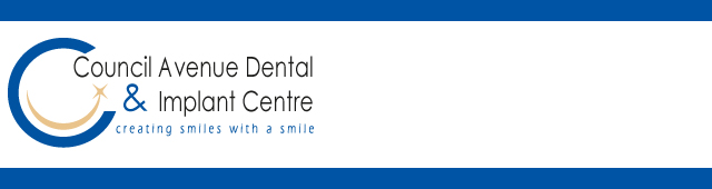 Council Ave Dental & Implant Centre